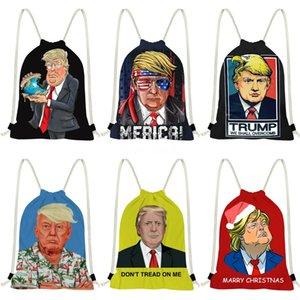 Trump- Shopper Büyük Tote Çanta Siyah Omuz El Çantası ile Küçük Mini Trump Çanta Hakiki Gerçek Deri # 329
