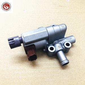 Leerlaufluftregelventil 23781-57Y00 23781-57Y10 AC85 2378157Y00 Motor Idleing Idle Speed Control Motor