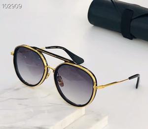 Neueste Verkauf populäre Art und Weise RAUMFAHRZEUG Frauen Sonnenbrillen Herren Sonnenbrille Männer Sonnenbrille Gafas de sol hochwertige Sonnenbrille UV400 Objektiv