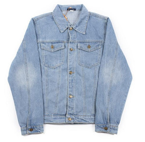 High quality autumn jacket Men women Sweatshirts Hoody Sweater jacket