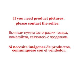 2020 kundenspezifische Karikatur-nette Stifte Broschen Pastell Revers Emaille Pin-Denim-Hemd Karikatur-Nahrungsmittelschmucksachen Geschenk freies Verschiffen