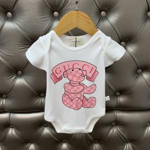 مصمم الملابس مجموعة ملابس تناسب الطفل رضيع الربيع الجملة الجديدة الإدراج 2020 ساخنة جديدة بيع المفضل سحر UJZU