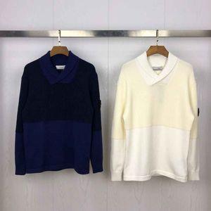 20SS Letters Mens Sweater Pullover Men New Hoodie Long Sleeve Active Sweatshirt