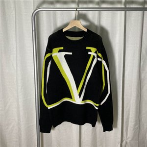 Fashion O-Neck Wool Knitwear Men Sweaters Knit Sweater Hoodie Sweatshirt Men Women Pullover Sweater Hoodies Men Sweater Shirts S-2XL