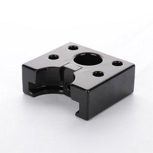 BT30 BT40 alluminio orizzontale e verticale di serraggio Holder Attacco utensile CNC titolari Quick Change Messaggio Spianatura taglio utensili