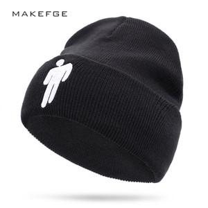 2018 frete grátis NEW Atacado-Free New gancho contas ball chapéu feminino Inverno bonito chapéu de malha polo mão quente senhoras acrílico chapéu de alta qualidade
