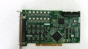 100% проверенная работа идеально подходит для NI PCI-6528 NI PCI-6527