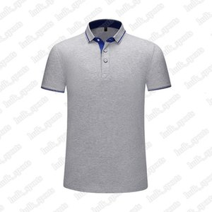 2656 Sports polo Ventilation Quick-drying Hot sales Top quality men 201d T9 Short sleeve-shirt comfortable new style jersey20210555