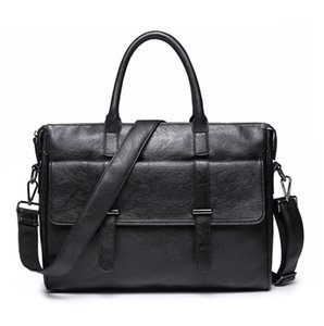 Designer Luxury Briefcases High Quality Shoulder Bag Cross Body Briefcase Fashion PH-CFY20051323