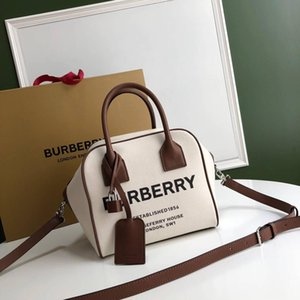 hot 2020 agora mais recente bolsa de ombro, bolsa, mochila, saco de cintura, sacos de viagem, qualidade, modelo perfeito: 34-19-21cm 27 tamanho
