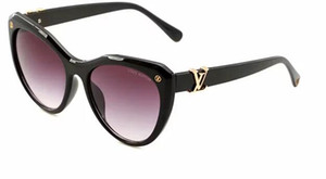 Mens Womens 019 선글라스 증거 선 안경 디자이너 세련된 검은 색 안경테 안경 안경 무료 배송