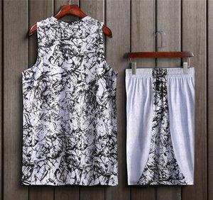 000246564079 Lastest Мужчины трикотажные изделия футбола Горячие продажи Открытый одежда Футбол одежда 2020hj высокого качества