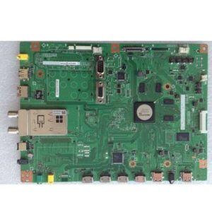 새로운 오리지날 FOR LG 55LB6330-TD 마더 보드 LT42B EAX65363904 (1.1)