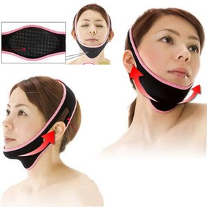 Anti Snoring Chin Dislocated Snoring Resistance Band Chin Fixing Straps Band ,Safe And Comfortable Stop Snoring Belt