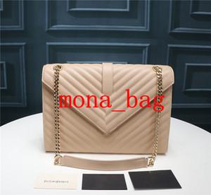 Mode Vintage Sacs à main femmes sacs à main Portefeuilles Designer pour les femmes chaîne en cuir Sac à bandoulière et sacs à bandoulière