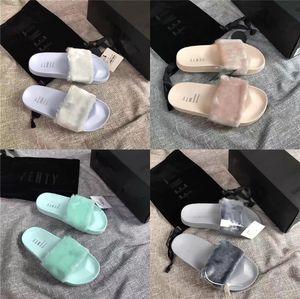 Block Heels Med Buckle Black Platform Slippers All-Match Clear Shoes Suit H Beige 2020 Summer Chunky Medium Espadrilles#773#606
