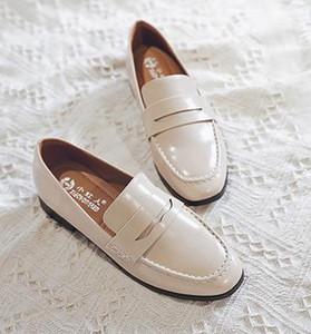 L15 Moda popolare di alta qualità Lightweig Sneaker Uomo Donna Scarpe comode Casual Lace Up in pelle Comode scarpe classiche