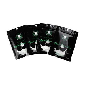 Rosin Press Borse Nylon Mesh Filtro Borse 2x4 2x3 3x5 pollici taglia 36 72 90 120 Micron per Presser macchina autentica LTQ originale