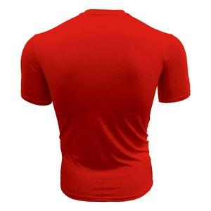 New Style Man Football Jersey Esporte Tshirt 3D Moda Boa Qualidade Venda Online 56
