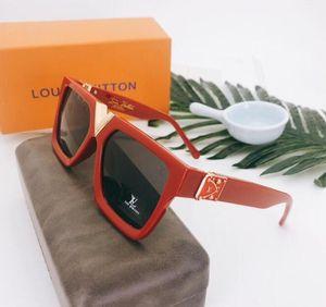 HBK Women Men Round Sunglasses 2019 Newest Round Metal Frame Brand Designer Mirror Eyewear Retro Female Male Sun Glasses UV400