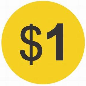 Дополнительная плата, Легко купить ссылку, вы можете найти продукт самостоятельно, пожалуйста, свяжитесь с нами, чтобы подтвердить продукты и цену вашего заказа, до оплаты
