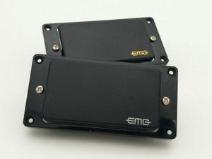 Pickup per chitarra elettrica passiva EMG Humbucker Pickup Pot