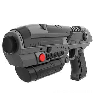 Дети Другие аксессуары игры аксессуары AR Bluetooth игрушечный пистолет Игровой смартфон виртуальной реальности Увеличение физической Соматосенсорные Игры для мобильных Ph