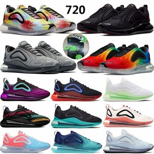 1 alto Travis Scotts Basso Fearless Top 3 1s Obsidian UNC Mens Basketball Shoes 14 Reverse Ferrar Last Shot Jumpman delle scarpe da tennis con la casella Stock X