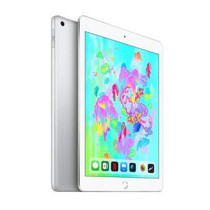 Recuperado de Apple iPad Mini 1 WIFI Versão 1ª Geração 16GB 32GB 64GB 7.9 polegadas IOS Dual Core A5 Chipset originais Tablet PC