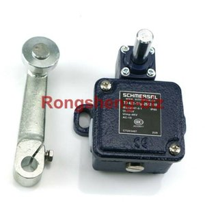 1PC New SCHMERSAL TD422-01Y-2512-10 Switch Limite