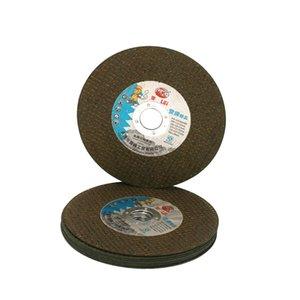 50Pcs 105mm Ultradünnes Resin Schneidrädchen für Metall Winkelschleifer Edelstahl Disc Schleifscheibe Klinge Schneidwerkzeug