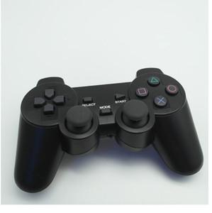 Gamepad Computer Griff PS2 und PS3 und PC Gamepad 3-in-1 2.4G Wireless Produktgröße 15.6 * 8.9 * 5.1cm