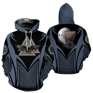 Liumaohua Tattoo New Fashion Tracksuit casual 3D full Print Hoodie Sweatshirt Jacket Mens Womens Hoodies tops