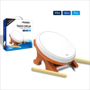 PS4 Game Taiko PS4slim PS4pro Universal Wired Game Taiko
