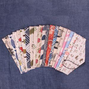 Portable cutlery bag chopsticks spoon bag cloth sack and air suction tube storage bag chopsticks cover comb cotton linen cloth sack A448