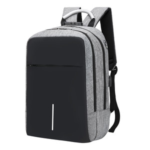 Горячие Продают Приграничной внешней торговля деловых людей сумка сумки на ремне, Креатив-Theft Origin питание Рюкзак поколение жира Бесплатной доставки