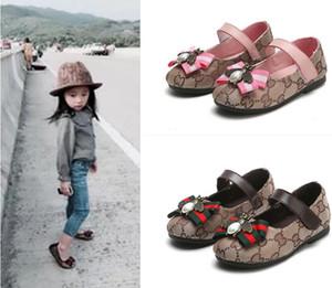 Hot Girls Shoes linda princesa Rapazes Meninas Botas Crianças dos desenhos animados Shoes Casual Luz Moda Bebê Crianças Sneakers