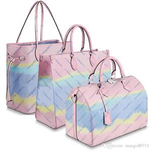 Dropshipping borse borse in pelle Borse borse di Fahsion Lady mano delle donne con borsa a tracolla della borsa della tasca Donne Big Tote Sac Bols