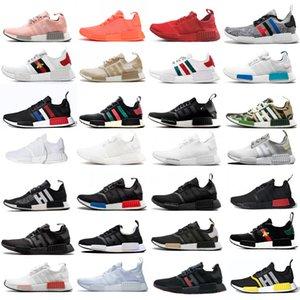 2020 نيو جى يو سى للرجال أبيض أسود الاحذية ثلاثي رمادي بيج جى يو سى التمويه اليابان رياضة المرأة في تدبير مدرب حذاء رياضة أحذية حجم 36-45