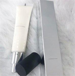 Горячие продажи BYE BYE Pores Грунтовка для матовой кожи 30мл. DHL бесплатная доставка