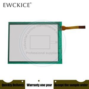 Original NOUVEAU TP3530S2 TP 3530S2 TP3530S2 PLC HMI écran tactile industriel tactile membrane panneau
