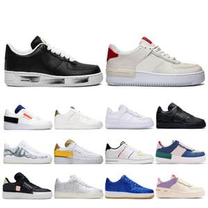 koşu ayakkabıları 2020 yüksek kaliteli N354 tip 1 moda erkekler kadınlar bej fildişi para-gürültü fantom erkek eğitmenler spor ayakkabı boyutu soluk 36-45