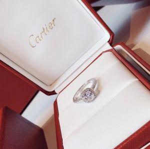 glamour anéis das mulheres selvagens puros feitos à mão deusa acoplamento do casamento promessa para casais