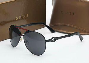 2019 marke sonnenbrille 9012 marke design retro vintage sonnenbrille für frauen männer männlich damen weiblich sunglass1