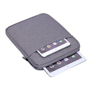 Nylon Laptop Sleeve Bag Case for Macbook Air Retina Pro for 11 13 12 15 15.6 inch Laptop bag Sleeve Case for carcasa Mac book Air 13