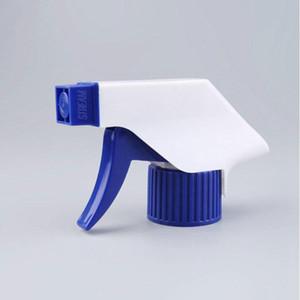 Spruzzatore di innesco 24/410 28/410 plastica che spruzza Pump Nozzle saloni piantare fiori Acqua spruzzatore Accessori IIA115