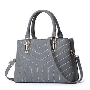 Новая женская сумка для дам телефон карман на молнии женщина сумки лоскут Кожа Женщины плеча Crossbody Сумки для Дня святого Валентина Подарок