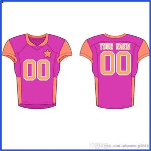 buena calidad de fútbol personalizada camisetas DryFast rápida shippping roja amarilla azul KJHASDZXCVLK
