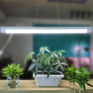 """أضواء LED بار 4FT الأمريكية LED المساعدة متجر ضوء 50 واط 48 """"4 أقدام مع سحب مفتاح تشغيل / إيقاف. الإسكان البلاستيك LED أضواء تركيبات"""