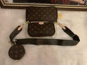 2020 donne borse / donne di Crossbody / spalla / messaggero / borse di lusso / donna portafogli 453.455